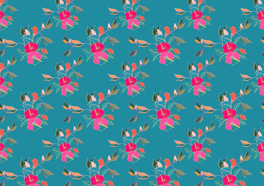 Summer Blooms JPG.jpg