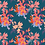 Thumbnail: Garden of Hibiscus, Hibiscus Falls