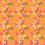 Thumbnail: Hibiscus Leaf, Apricot Sunrise