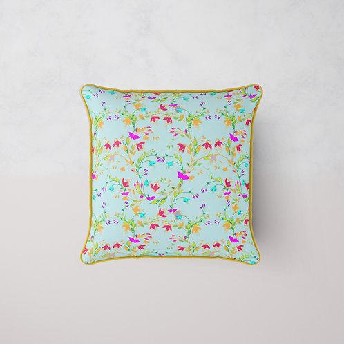 Blossoming Scent Cushion - Maya Rise