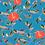 Thumbnail: Hibiscus Trail, Hibiscus Nights