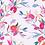 Thumbnail: Sunshine Hibiscus,  Eden Hibiscus