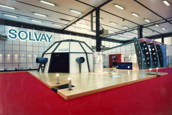solvay-cupula 4.jpg