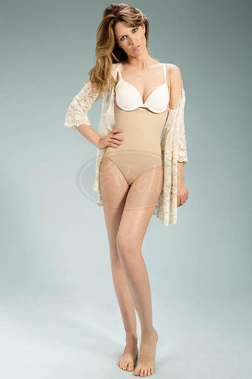 Samba Slimsuit String (Body Tanga)