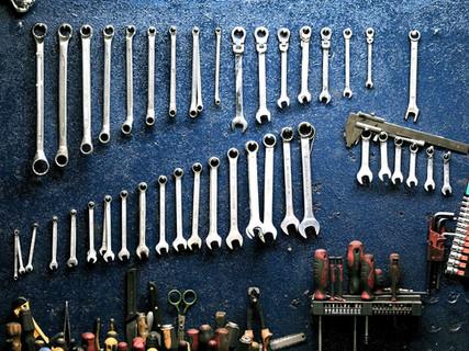 set-of-tool-wrench-162553.jpg