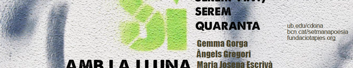 CARTELL 05-2013.PNG