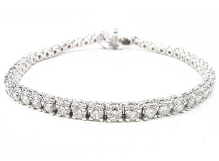 LaRok Bracelet