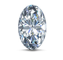 oval-shaped-diamond_1024x1024.jpg