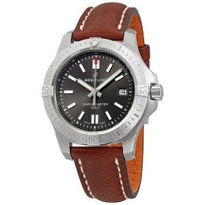 Breitling Chronomat Colt Automatic Chronometer Men's Watch