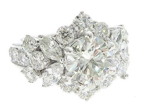 Belle Diamond
