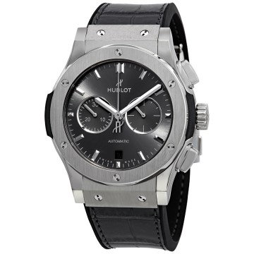 Hublot Classic Fusion Chronograph Automatic Men