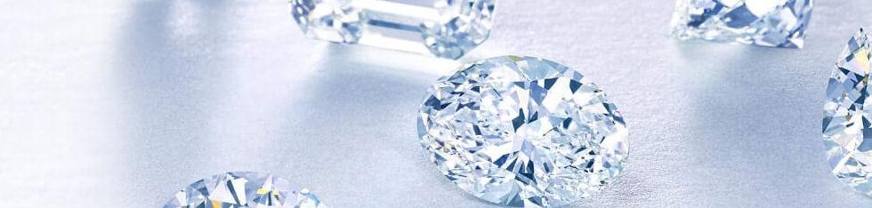 Diamond-catalog-Banner.jpg
