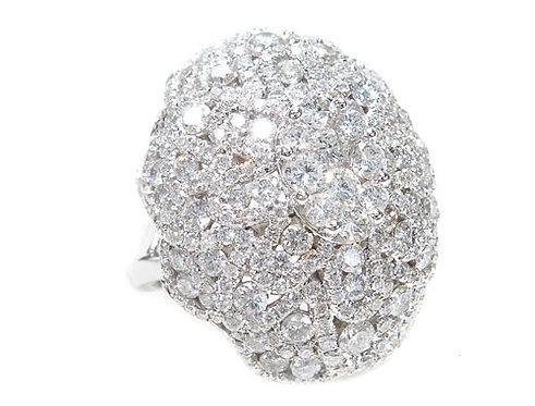 Eos Diamond Anniversary/Fashion Ring
