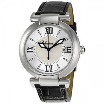 CHOPARD Imperiale Mother of Pearl Dial Ladies