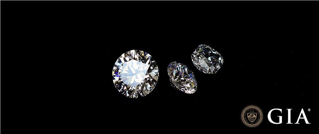 다이아몬드 GIA.jpg