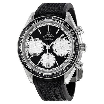 Omega Speedmaster Racing Automatic Chronograph Men