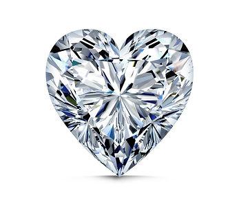 heart-shaped-diamond-2_1024x1024.jpg