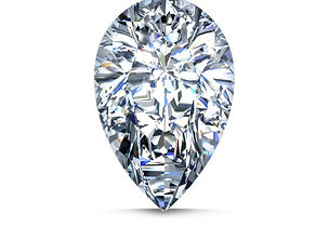 Pear-cut-diamond_1024x1024.jpg