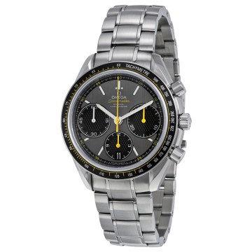 Omega Speedmaster Racing Chronograph Automatic Men