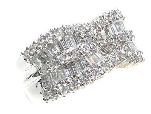 Prong Diamond