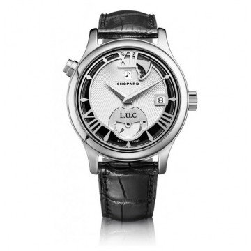 CHOPARD L.U.C. Strike One Automatic Chronometer