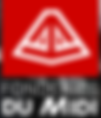 logo fonderies du midi.PNG