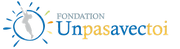 Logo-fondation UPAT.png