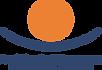 FEDC-logotype-1-300x206.png