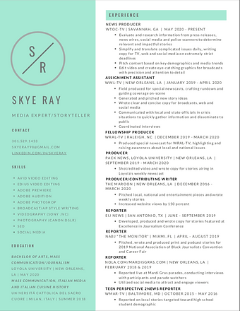 SKYE RAY RESUME.png