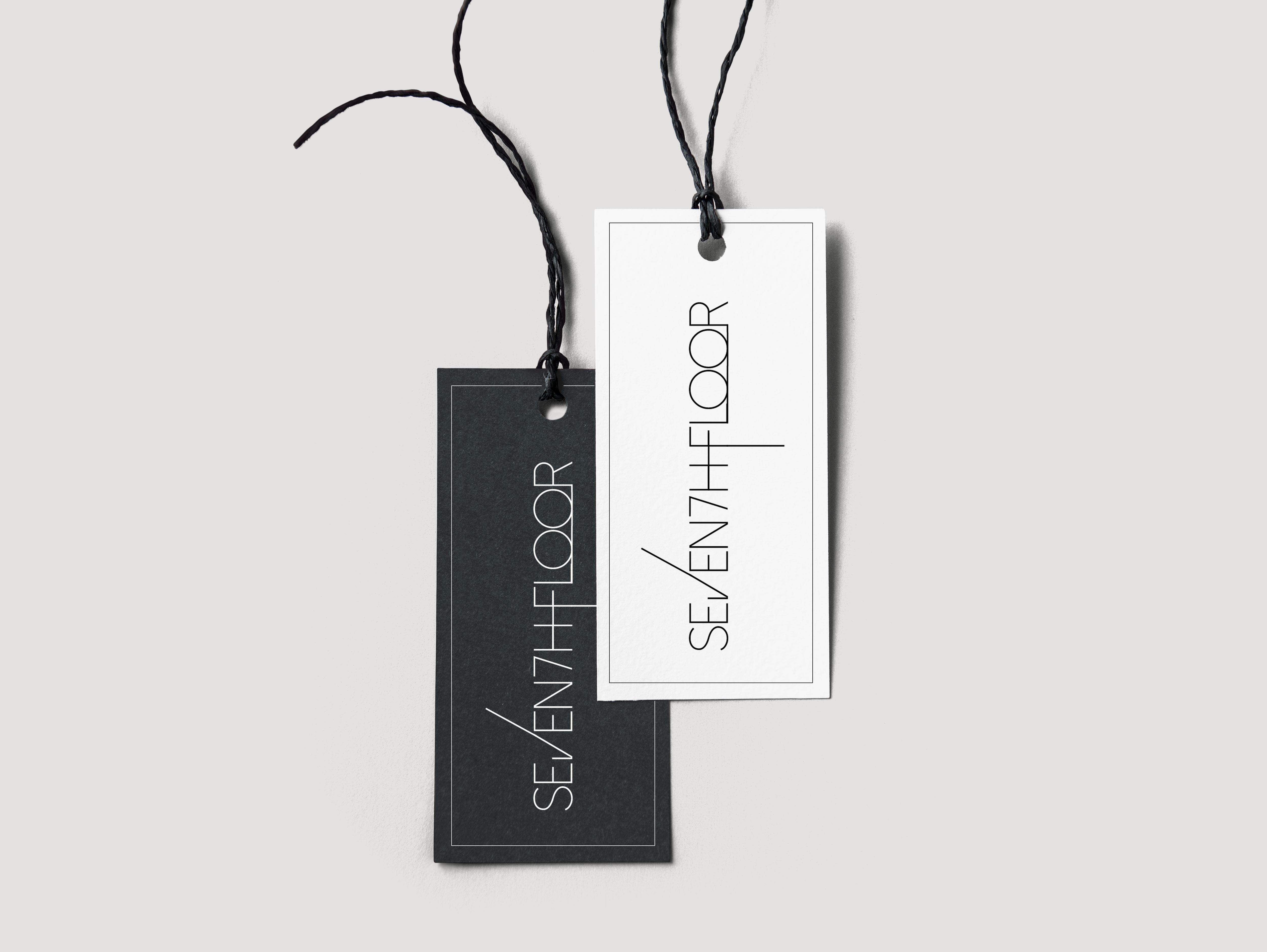SeventhFloor Brand