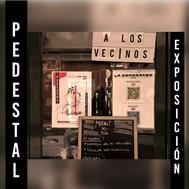 La Esperanza Madrid 2021