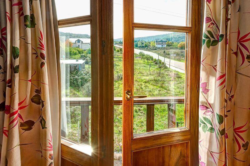 balcon 5 int-ext.jpg