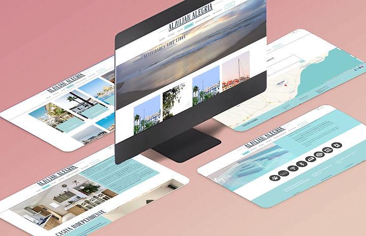 Almijan Alegria Web.jpg