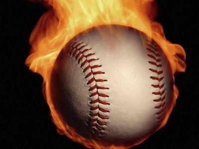 야구 배팅 전략