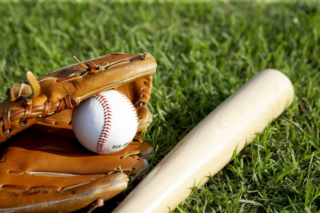 야구 분석 노하우 배팅팁