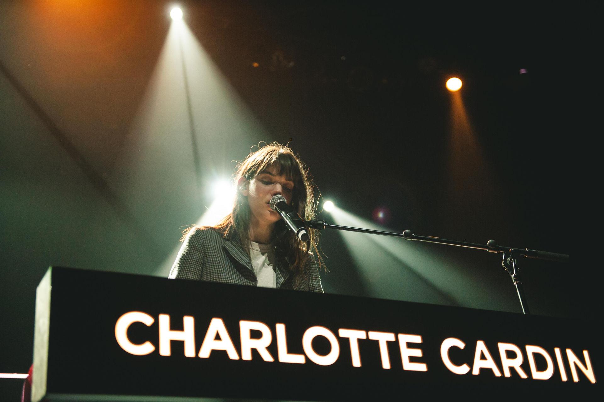 CharlotteCardin-4.jpg