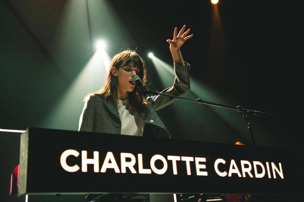 CharlotteCardin-9.jpg