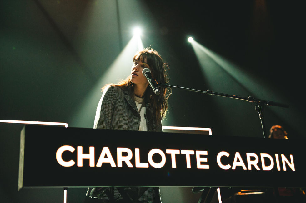 CharlotteCardin2-1.jpg