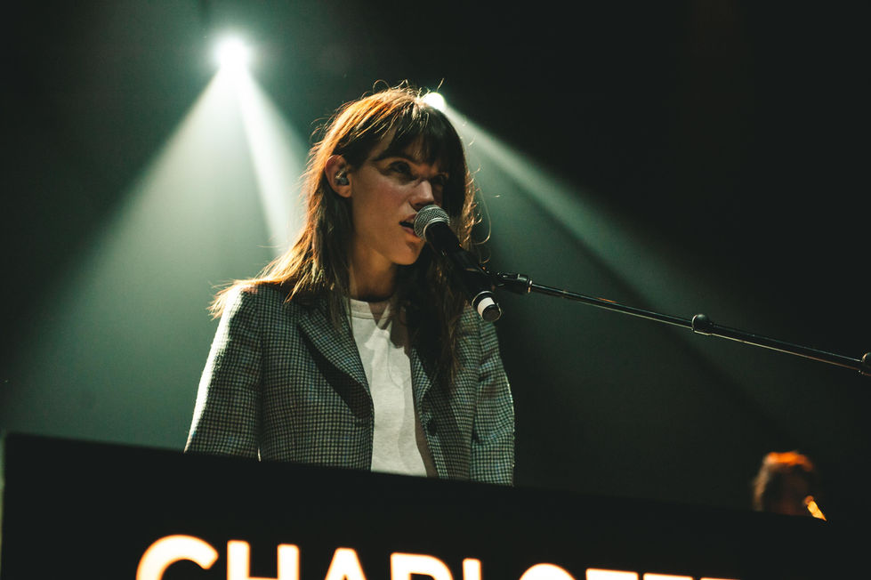 CharlotteCardin2-3.jpg