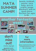 MATA Camp Week 3 flyer.jpg
