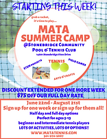 MATA Summer Camp .png