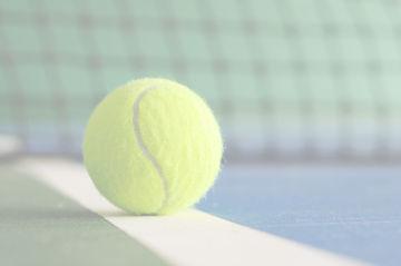 Tennis%20Ball_edited.jpg