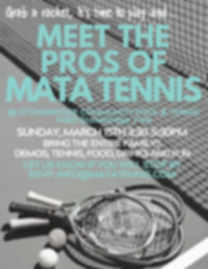 meet the pros of MATA Tennis (1).png