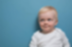 Ostéopathe-bébé-Gambais
