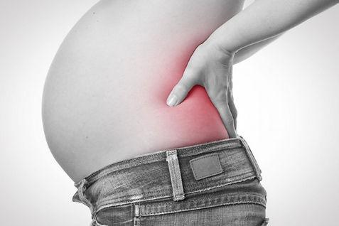 Femmes-enceintes-ostéopathe-lamballe