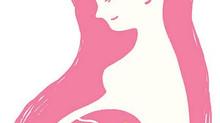 Que fait bébé dans le ventre de sa mère ?