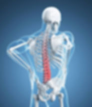 Ostéopathe-Coignières
