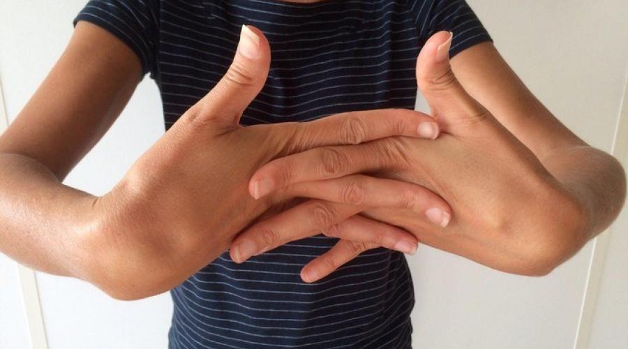 Ostéopathe Coignières