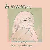 La Renarde.jpg