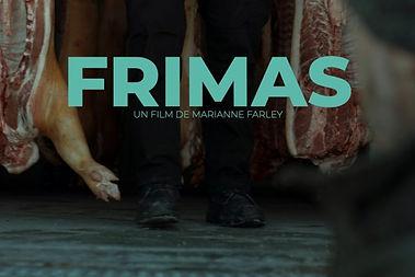frimas-fb-765x510.jpg